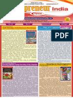 September 2016 Entrepreneur India Monthly Magazine