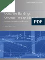 CCIP Concrete Building Scheme