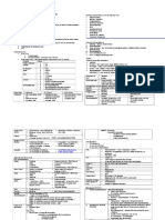 Chronic Liver Disease.doc