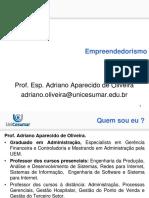 SLIDES_AULA_01_-_01.04.16.pdf