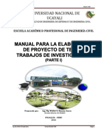 MANUAL DE PROYECTO DE TESIS 2016-I PARTE 1.pdf