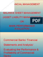 Slide-06-07-Commercial Banks' Financial Statements & Analysis