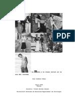 La moda y la clase social en la era del consumo.pdf