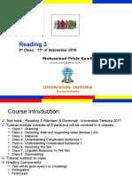 Prisla Kamil Reading3- Class4- Modul5- 20130317.pptx