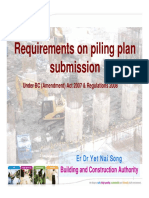 REQUIREMENTS ON PILING PLAN SUBMISSION.pdf