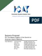 SysProposalFINALv2.pdf