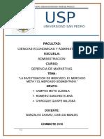 Monografia de Codificacion de Materiales Luzmila