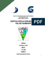 KERTAS-KERJA-KELAB-KEMBARA2 (1)