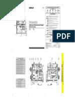 schematic_3456