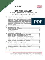 SAM GUIA RAPIDA 2008 Oxy.pdf
