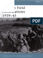 German Field Fortifications 1939-45  2.pdf
