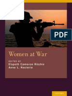 Women at War (Gnv64)