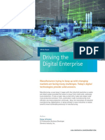 White_Paper_Driving_the_Digital_Enterprise.pdf