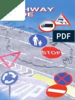 Highway Code EN.pdf_20130927083609.pdf