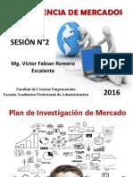 Ppt - Sesión 2 Int Mcdo