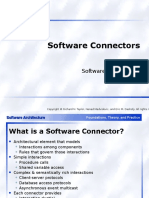 07 Software Connectors