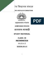1858466816class_ix_maths.pdf