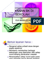 Microsoft PowerPoint - LAYANAN BK DI SEKOLAH [Compatibility Mode]