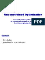 OP02-Uncontrained Optimization.pdf
