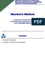 OP03c-Newton Method.pdf