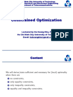 OP05-Constrained Optimization.pdf