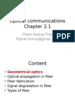 TTQ 2-1 geometrical optics.pptx