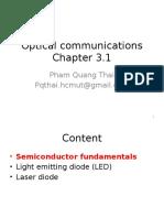 TTQ 3-1 semiconductor physic.pptx