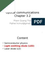 TTQ 3-2 LED.pptx
