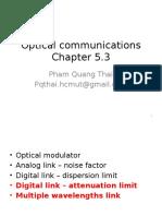 TTQ 5-3 attenuation limit.pptx