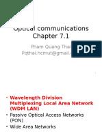 TTQ 7-1 WDM LAN.pptx