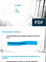 2.-Analisis Deestados Financieros