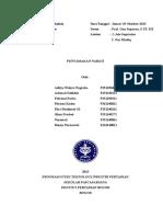 Laporan Praktikum Polimer Penyamakan Kulit Nabati-1.docx