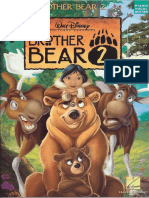 Various Artists - Brother Bear 2.pdf