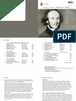 CHRCD056_booklet.pdf