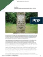 100 Años Cambiando La Hora _ Ciencia _ EL PAÍS