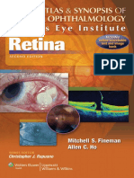 Principles pdf and surgery ophthalmic practice