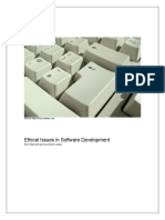 10880744-Ethical-Issues-in-Software-Development.pdf