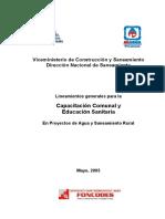 Capacitacion y Educacion Sanitaria.pdf