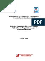 Guía Elaboracion-Evaluacion del Expediente.pdf