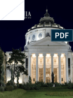 Romania Your-Business-Partner 2012 Preview