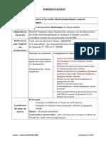 Act1-OEM-et-lumiere-revu-PL.docx