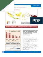 Factsheet_PPIA.pdf