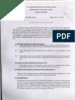 RR Head Master of Middle School.PDF