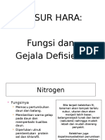 1.  Unsur Hara Fungsi Dan Gejala Defisiensi.ppt