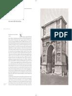Architetture_romane_in_Italia_nel_contes.pdf