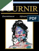 Blog Task 4 - Fournir Magazine