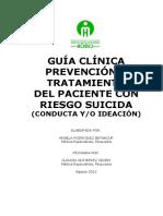 4. Guia Paciente Con Riesgo Suicida V1 (1)