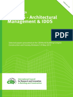 AMIDDS_ARCHITECTURAL_BUILDING CONGRES.pdf