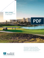 20150209 Astmisc169 Research Annual Report Abudhabi