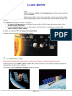 3mchap1.pdf